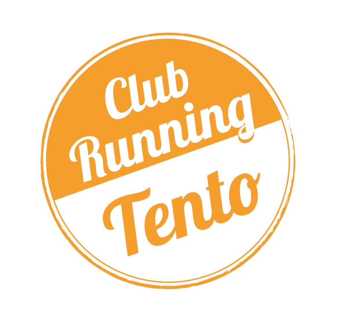Nace el club running Tento