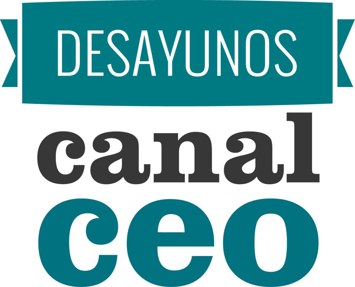 Tento colabora en los desayunos Canal CEO