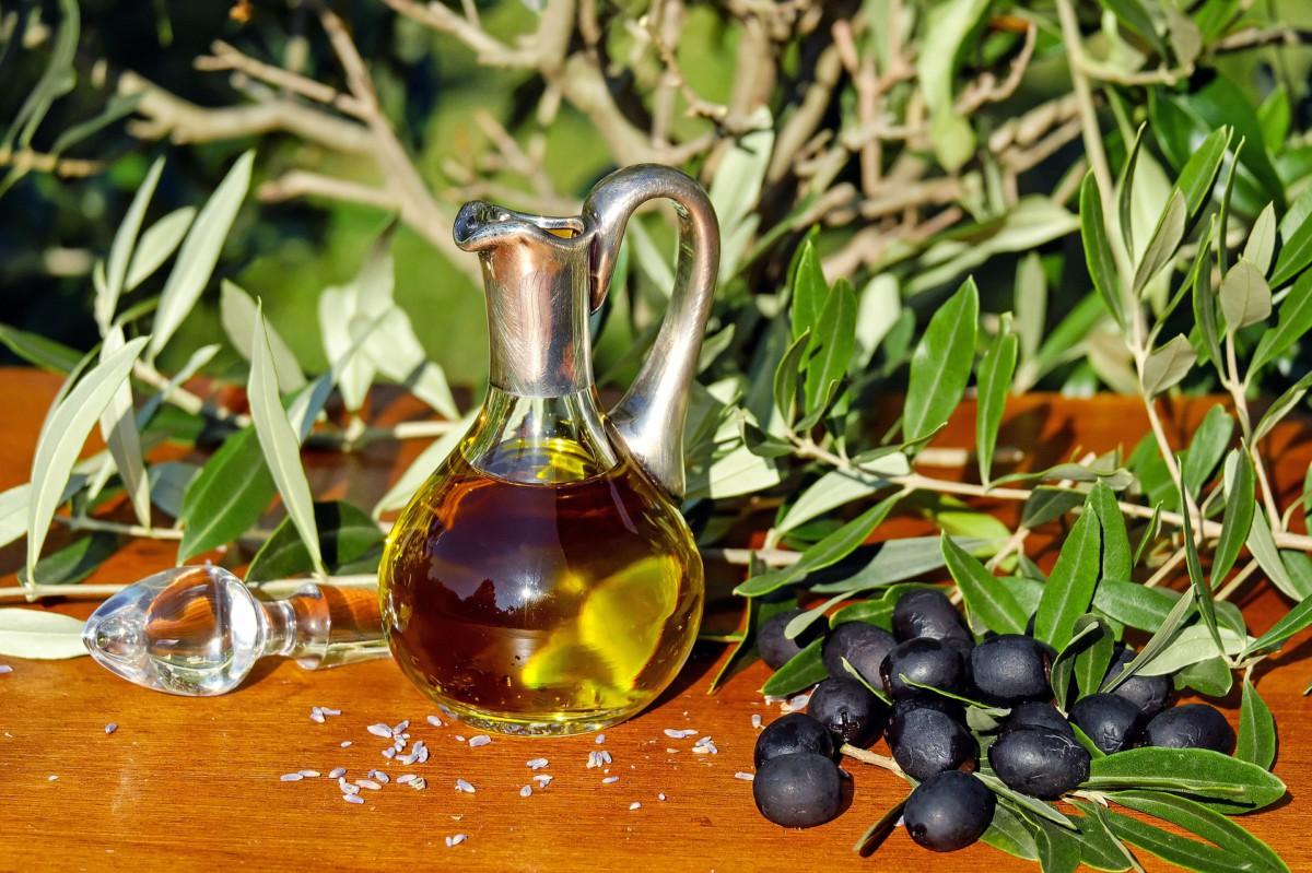 La dieta mediterranea es cientificamente saludable