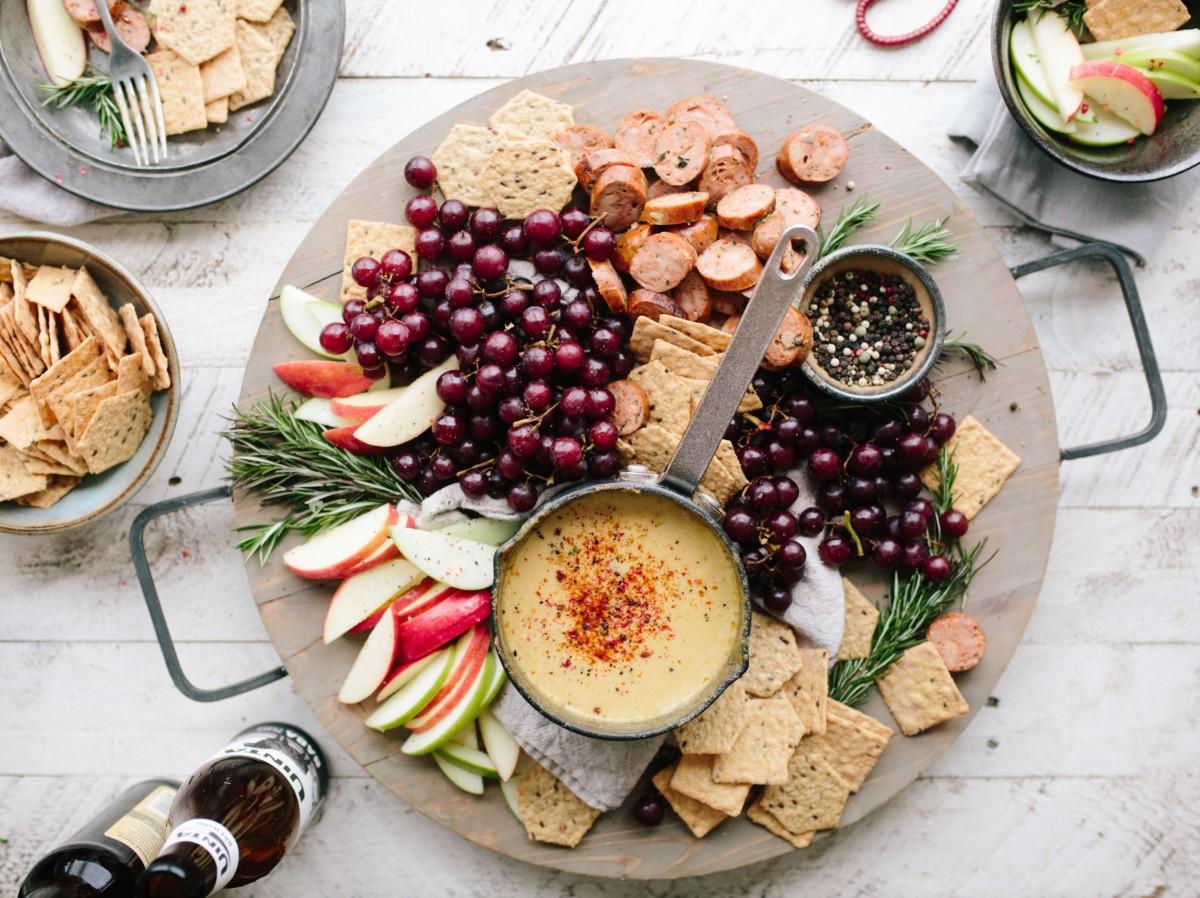 Día mundial de la dieta mediterránea: un estilo de vida al alza