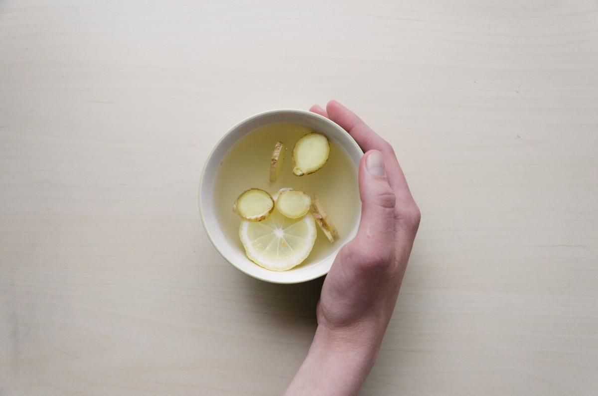 ¿Cuáles son los ingredientes que más ayudan a depurar el cuerpo?