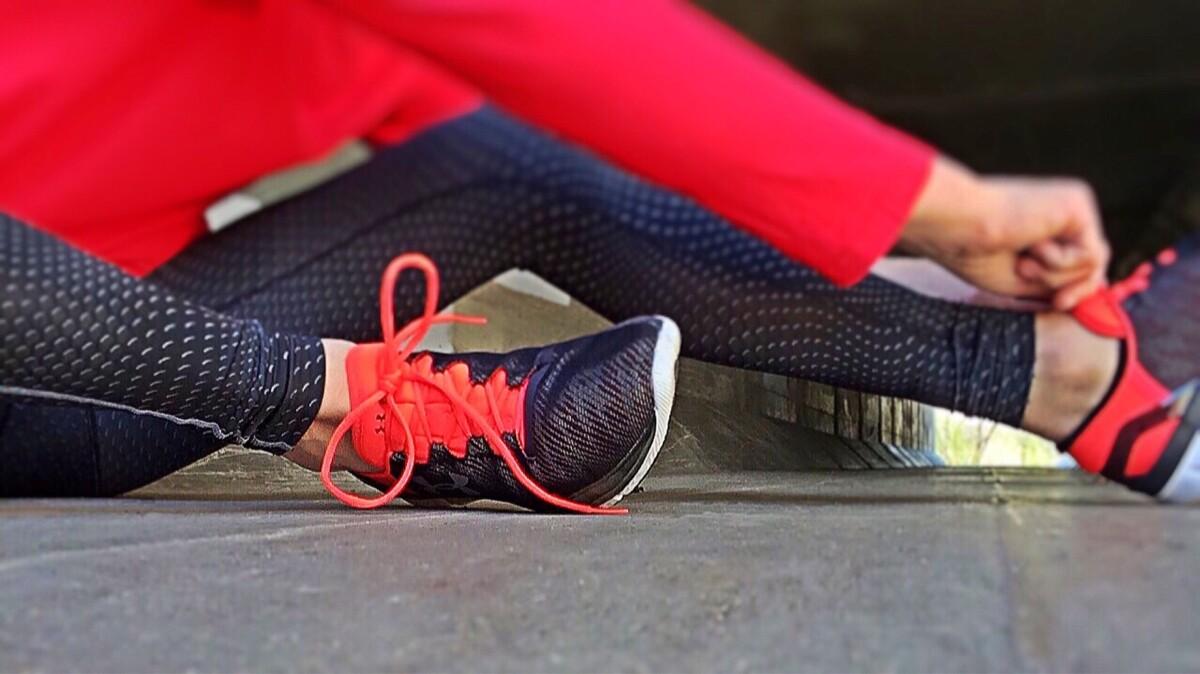 15 minutos de ejercicio diario